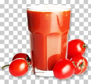 Tomato Juice Food Drink Tomato Paste PNG