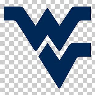 West Virginia Mountaineers Men's Basketball West Virginia Mountaineers Football NCAA Men's Division I Basketball Tournament WVU Coliseum Kansas Jayhawks Men's Basketball PNG