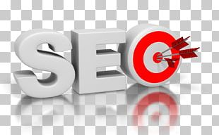 Digital Marketing Search Engine Optimization Target Market Web Search Engine Keyword Research PNG
