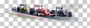 F1 2016 F1 2017 Formula 1 App Store Video Game PNG