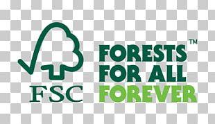 Forest Stewardship Council International Forestry Certification PNG