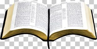 Online Bible Christianity PNG