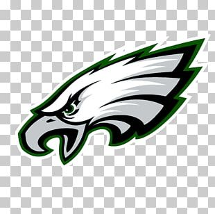 Philadelphia Eagles NFL New England Patriots New York Giants National Football League Playoffs PNG
