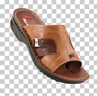 Slipper Kolhapuri Chappal Leather Sandal Shoe PNG