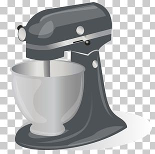 Small Appliance Food Processor Kettle Home Appliance PNG