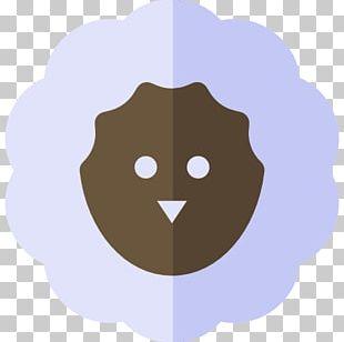 Cartoon Computer Icons PNG