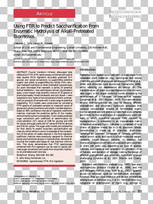 Experiment Data Document Methodology Measurement PNG