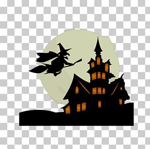 Halloween Scary Games PNG