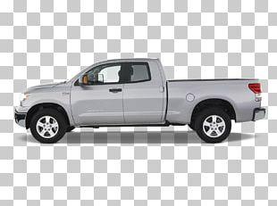 Ram Trucks Car Pickup Truck Dodge 2019 RAM 1500 Limited PNG