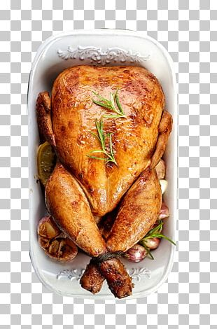 Roast Chicken Barbecue Chicken Chicken Leg Fried Chicken Stuffing PNG