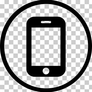 Android WhatsApp Tablet Computers PNG