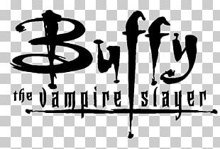 Buffy Anne Summers Buffy The Vampire Slayer Omnibus Volume 1 Buffyverse Buffy The Vampire Slayer Comics PNG