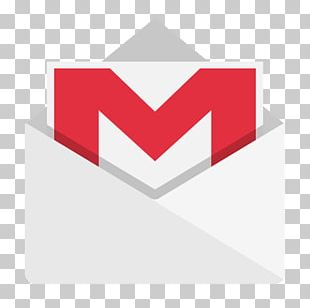 Computer Icons Gmail Transparency Portable Network Graphics PNG