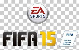 FIFA 15 FIFA 16 FIFA 17 FIFA 13 FIFA 14 PNG