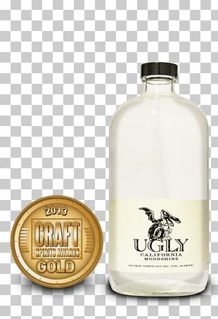 Liqueur Distilled Beverage Moonshine Tequila Vodka PNG