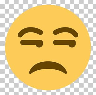 Face With Tears Of Joy Emoji Sticker Emoticon Text Messaging PNG