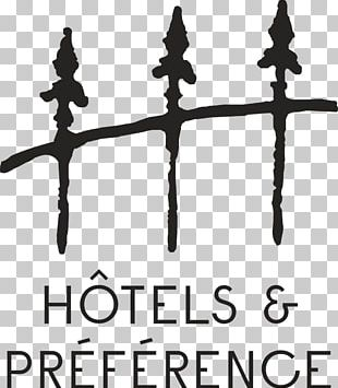 Hotel Carlina Boutique Hotel Hotels & Preference Hualing Tbilisi Resort PNG