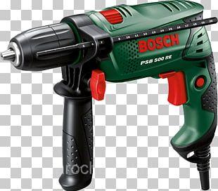 Augers Bosch GSB 13 RE 2800RPM Keyless 600W 1800g Power Drill Robert Bosch GmbH Tool Bosch Percussion Drill Psb 650 Re 650 W PNG