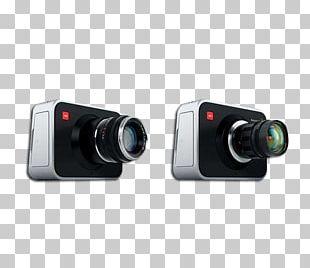 Blackmagic Cinema Camera Blackmagic Design Micro Four Thirds System PNG