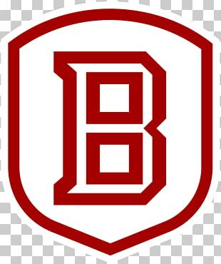 Bradley University Bradley Braves Men's Basketball Bradley Braves Women's Basketball Bradley Braves Men's Soccer PNG