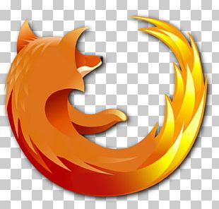 Firefox 4 PNG Images, Firefox 4 Clipart Free Download