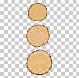 Paper Wood Aastarxf5ngad PNG
