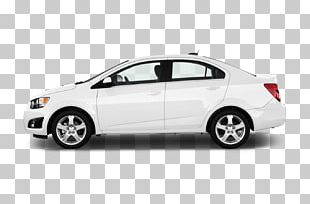 2015 Chevrolet Sonic 2017 Chevrolet Sonic 2014 Chevrolet Sonic 2012 Chevrolet Sonic PNG