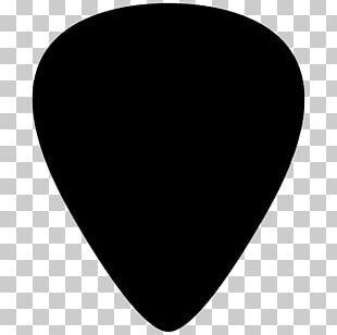 Guitar Picks Guitarist PNG