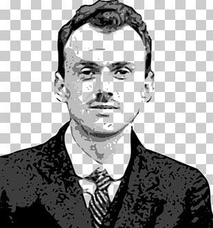 Paul Dirac Open Quantum Mechanics The Strangest Man PNG