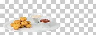 Chicken Nugget Recipe Cuisine Tableware PNG