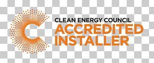 Clean Energy Council Renewable Energy Solar Power Solar Energy PNG