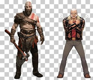 God Of War: Ghost Of Sparta God Of War III Kratos Video Games PNG