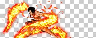One Piece: Burning Blood Monkey D. Luffy Portgas D. Ace Trafalgar D. Water Law Akainu PNG