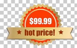 Price Sales Computer File PNG