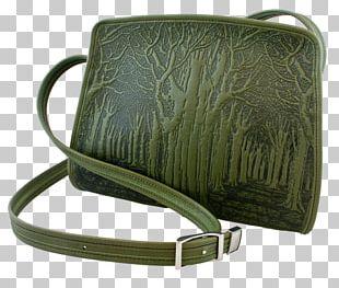 Handbag Leather Belt Buckles Messenger Bags PNG