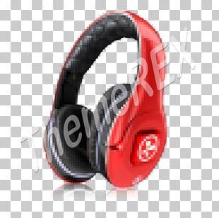 Nabi Headphones Sound Quality Apple Earbuds PNG