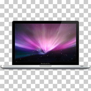 MacBook Pro 15.4 Inch Laptop MacBook Family PNG