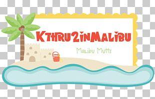 Second Grade Elementary School Education Student Mathematics PNG