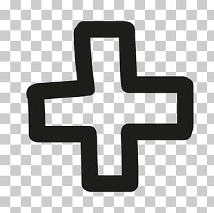 Drawing Plus And Minus Signs Computer Icons PNG