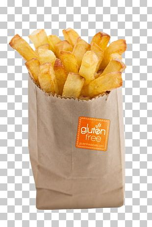 French Fries Fast Food French Cuisine Hamburger Hot Dog PNG