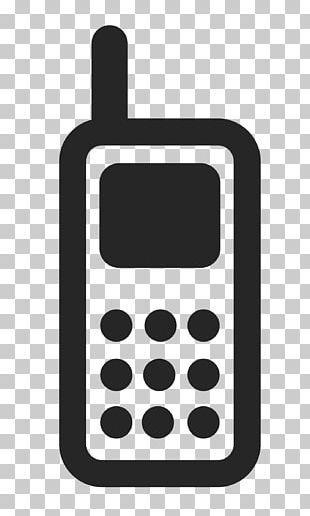 Logo Symbol Computer Icons Telephone PNG