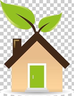 Renewable Energy Solar Energy PNG