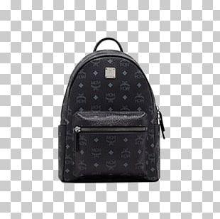 Backpack MCM Worldwide Handbag Pocket PNG