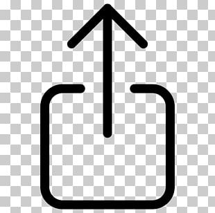 Computer Icons Share Icon Button PNG