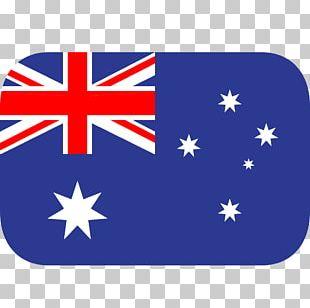 Flag Of Australia Commonwealth Star National Flag PNG