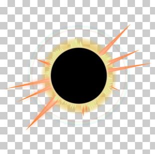 Lunar Eclipse Solar Eclipse Cutie Mark Crusaders Shadow PNG