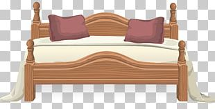 Bedside Tables Bed Frame Bedroom Furniture Sets PNG