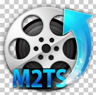 High-definition Video Matroska .m2ts Graphics PNG
