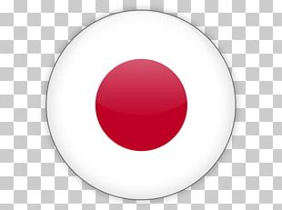 Japan Flag Icon PNG