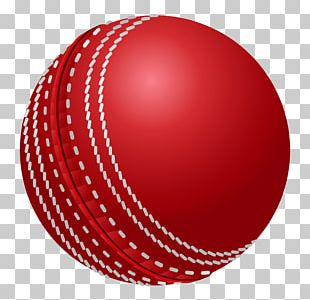 Napkin Sphere Cricket Ball PNG